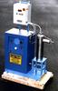 Cold Isostatic Press -- CP4-12-30