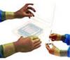 Disposable Gloves BIOGEL S828 -- 4AJ-9405351 - Image