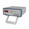 Function Generator, Analog -- BK4011A-ND