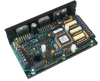Programmable Step Motor Indexer/Drive -- 3540i