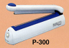Poly Sealer -- P-300