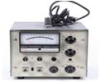 Electrometer -- Keithley 604