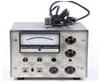 Electrometer -- Keithley 604