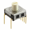 DIP Switches -- Z12141-ND -Image