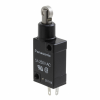 Snap Action, Limit Switches -- 1110-3249-ND - Image