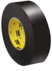 Scotch® Solvent Resistant Masking Tape 226 Black, 1 in x 60 yd 10.6 mil, 36 per case Bulk -- 226