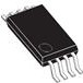 Operational Amplifier -- TSX562IYST