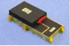 Solid State Power Amplifier (SSPA) - L Band