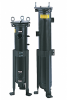 Pentair L66 Single Liquid Bag Housing - Image