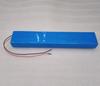 12.8V 18Ah LiFePO4 Battery for Street Light - Image