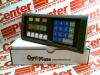 OPTIMATE OPERATOR PANEL WITH 5 FUNCTION KEYS NUMERIC KEYPAD AND 2 LINE X 20 CHARACTER LCD DISPLAY. WORKS WITH DL05 DL06 DL105 DL205 DL305 DL405 -- OP1500
