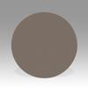 3M 6002J Coated Diamond Hook & Loop Disc - 10 Grit - 3 in Diameter - 84397 -- 051144-84397 - Image