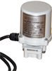 Quarter-Turn Electric Actuator -- PZ6 Series