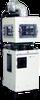 Elastomer Testing System -- FTF-48