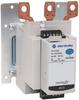 E300/E200 100 Amp Sensing Module -- 592-ESM-IG-100A-S3 -Image