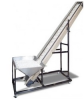 Hopper/Incline Conveyor -- UF-3020