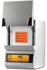 Rapid Heating Laboratory Chamber Furnace -- RWF 11/13