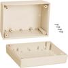 Boxes -- SR133A-ND -Image