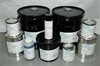 Protective Coatings -- Everlube®9800 -Image