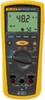 1503 Insulation Resistance Tester -- FL2427883