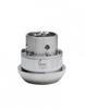 Pressure Transmitter -- Model 520