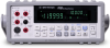 Digital Multimeter -- Agilent U3402A