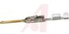 AMPMODU MTE Pin Contact, 26-22 AWG, Gold (15) -- 70042663