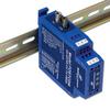 Serial to Fiber Optic Converters -- FOSTCDRI-PH-xx