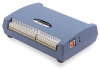16-Bit, 250 kS/s, Multifunction USB Data Acquisition Device -- USB-1608G