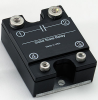 Solid State Relays -- SSRDC100V Series