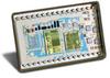 D/R Converter (SDC) -- DRC-10520