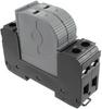 TVS - Varistors, MOVs -- 277-7187-ND - Image