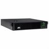 UPS Systems -- SMART3000RMXLN-ND