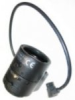 Zoom Lens with DC Iris -- VL13VG308AS - Image