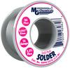 Solder -- 473-1132-ND -Image