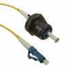Fiber Optic Cables -- 708-2855-ND - Image