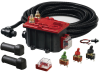 Electrical Battery Disconnect Switches -- 8095900 -Image