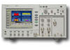 Digital Communications Signal Analyzer Mainframe -- AT-86100C