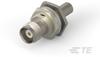 RF Connectors -- 5-1814802-3