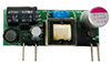 AC/DC Converter -- LO05-12B12 -- View Larger Image
