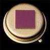 ST60 High Temperature - Image