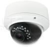 CMD3560 - 600 TV Lines Varifocal lens vandal proof camera