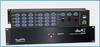 10-Channel (9) DB9 / (1) RJ45 Cat5e A/B Switch -- Model 7336