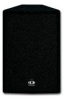 Forum Line Loudspeakers -- F 150