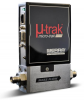 Series 101 Micro-Trak™ Ultra Low Flow Mass Flow Meters -- M 101 DD