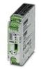 Uninterruptible Power Supply -- QUINT-UPS/ 24DC/ 24DC/10 - 2320225
