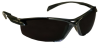 JACKSON SAFETY* V40 Platinum X Safety Eyewear -- 711382-03537