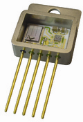 IC Linear Voltage Regulators Information
