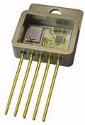 IC Linear Voltage Regulator image