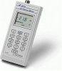 RF Power Meter -- Aeroflex/IFR/Marconi 6970